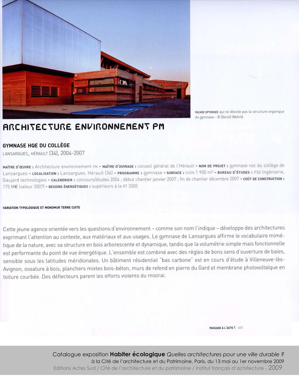 catalogue-exposition-habiter-ecologiques-quelles-architectures-pour-une-ville-durable-mai-2009