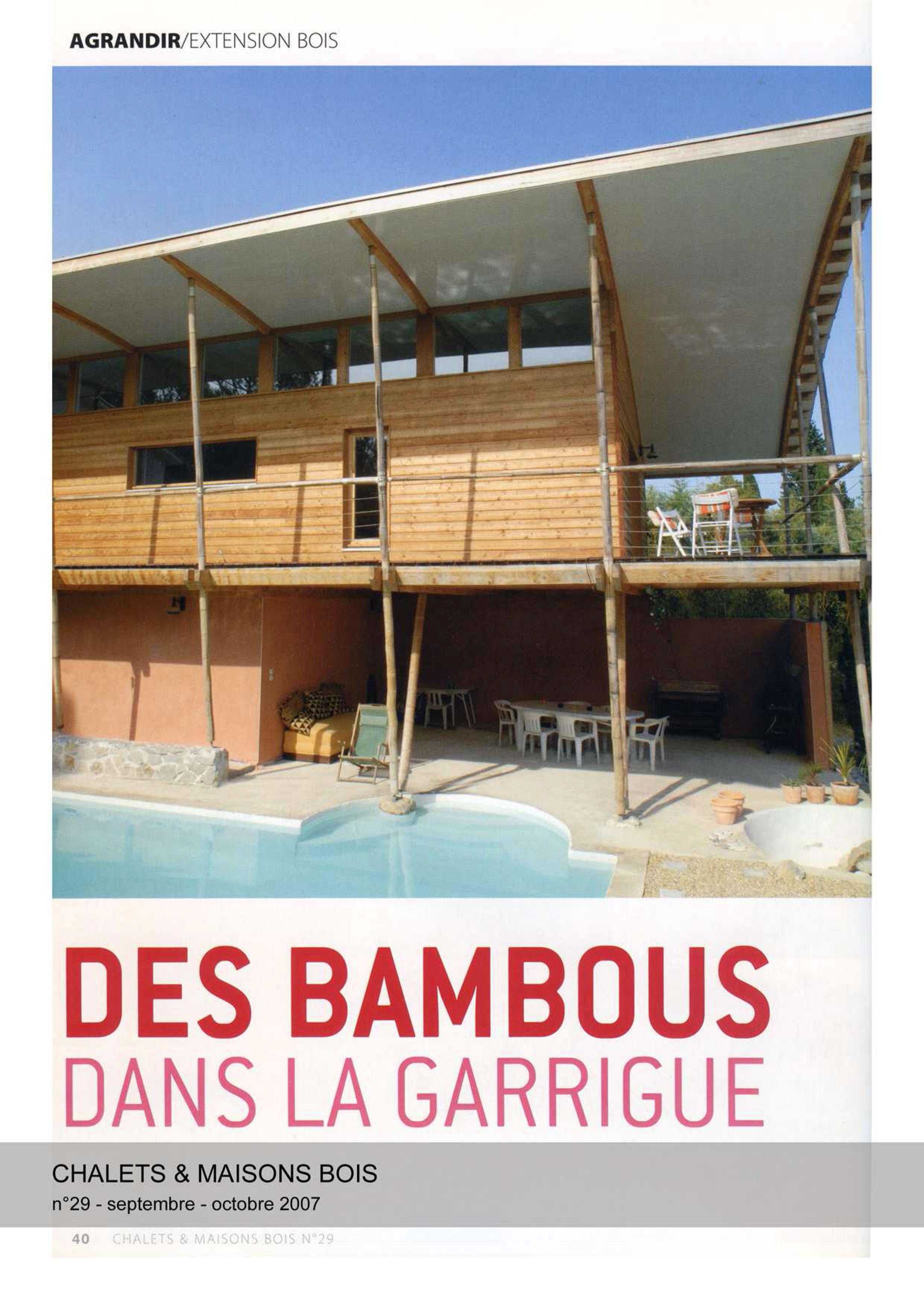 chalets-maisons-bois-n-29-sept-oct-2007-des-bambous-dans-la-garrigue-1