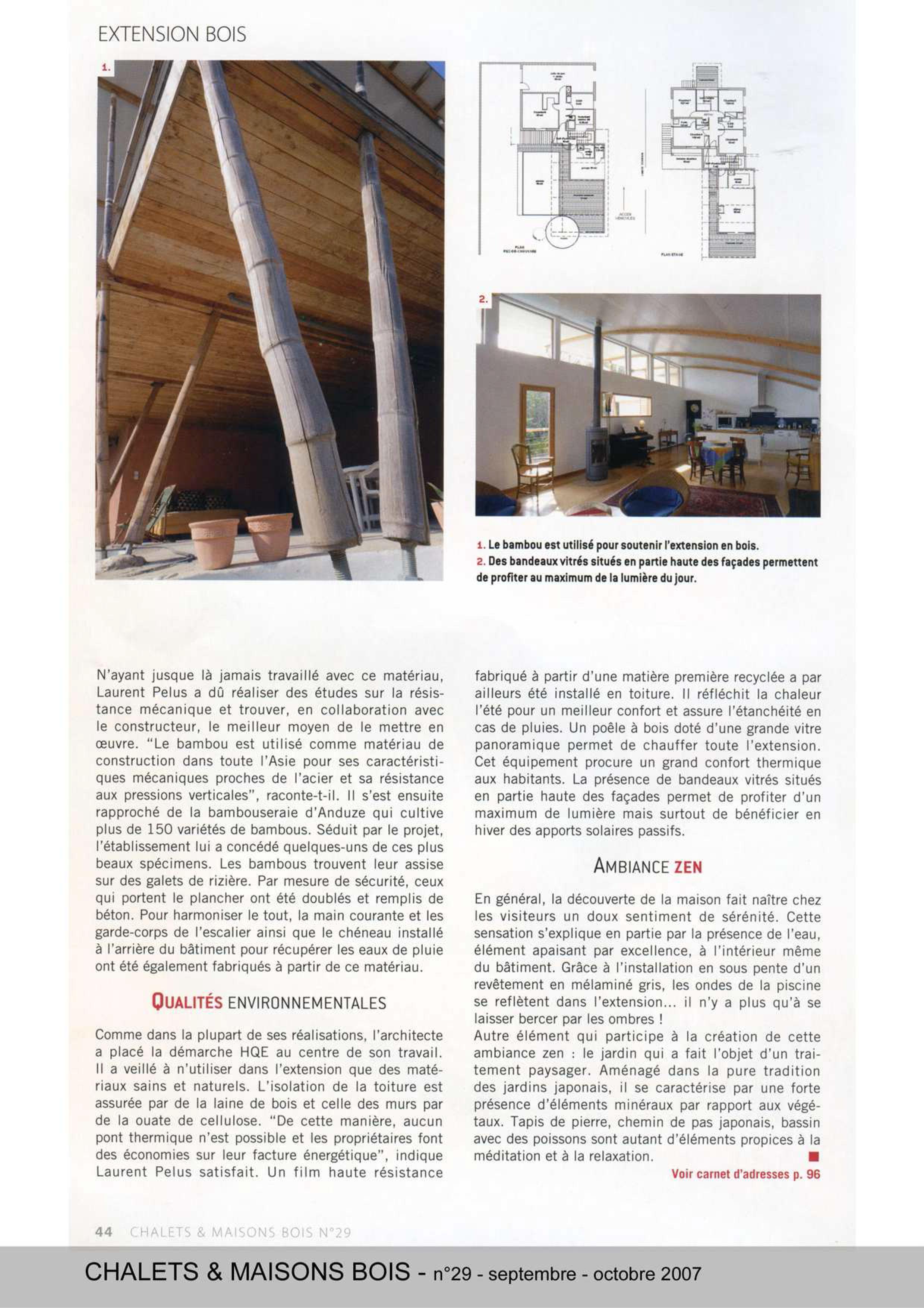 chalets-maisons-bois-n-29-sept-oct-2007-des-bambous-dans-la-garrigue-5
