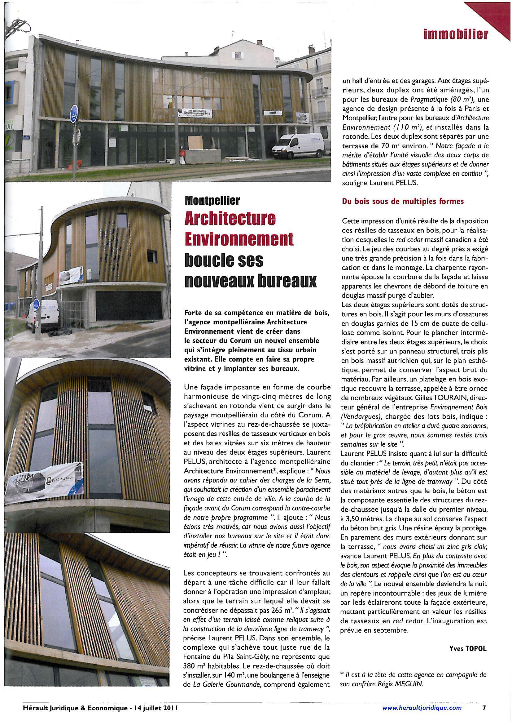 herault-juridique-et-economique-14-07-2011
