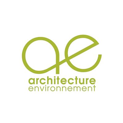 Architecture Environnement PM, Cabinet d'architecture