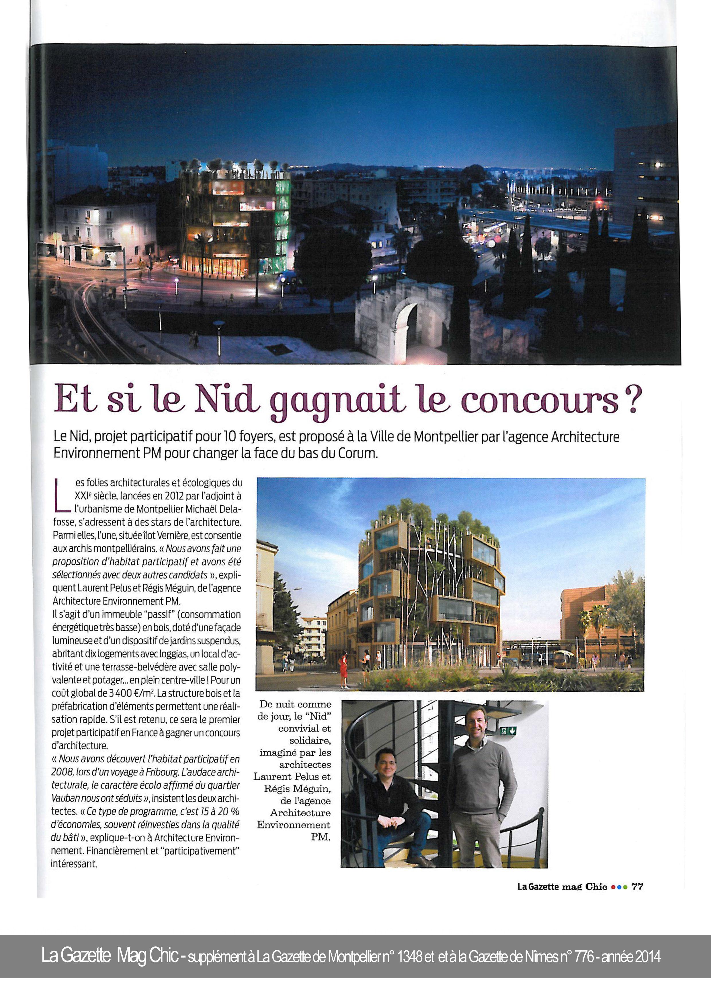 la-gazette-mag-chic_avril-2014_et-si-le-nid-gagnait-le-concours