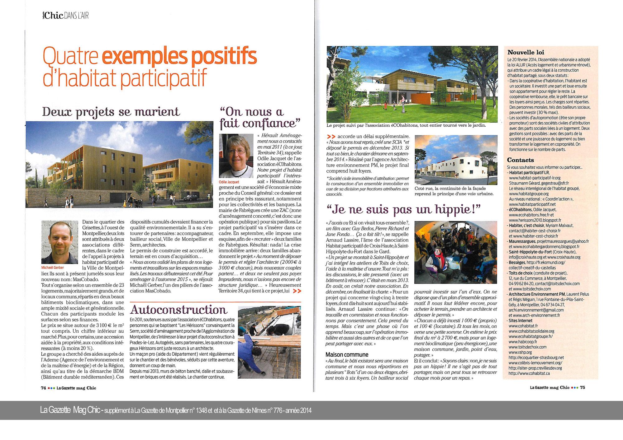 la-gazette-mag-chic_avril-2014_quatre-exemples-positifs-dhabitat-participatif