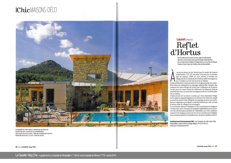 gazette-mag-chic_avril-2014_reflet-dhortus-1
