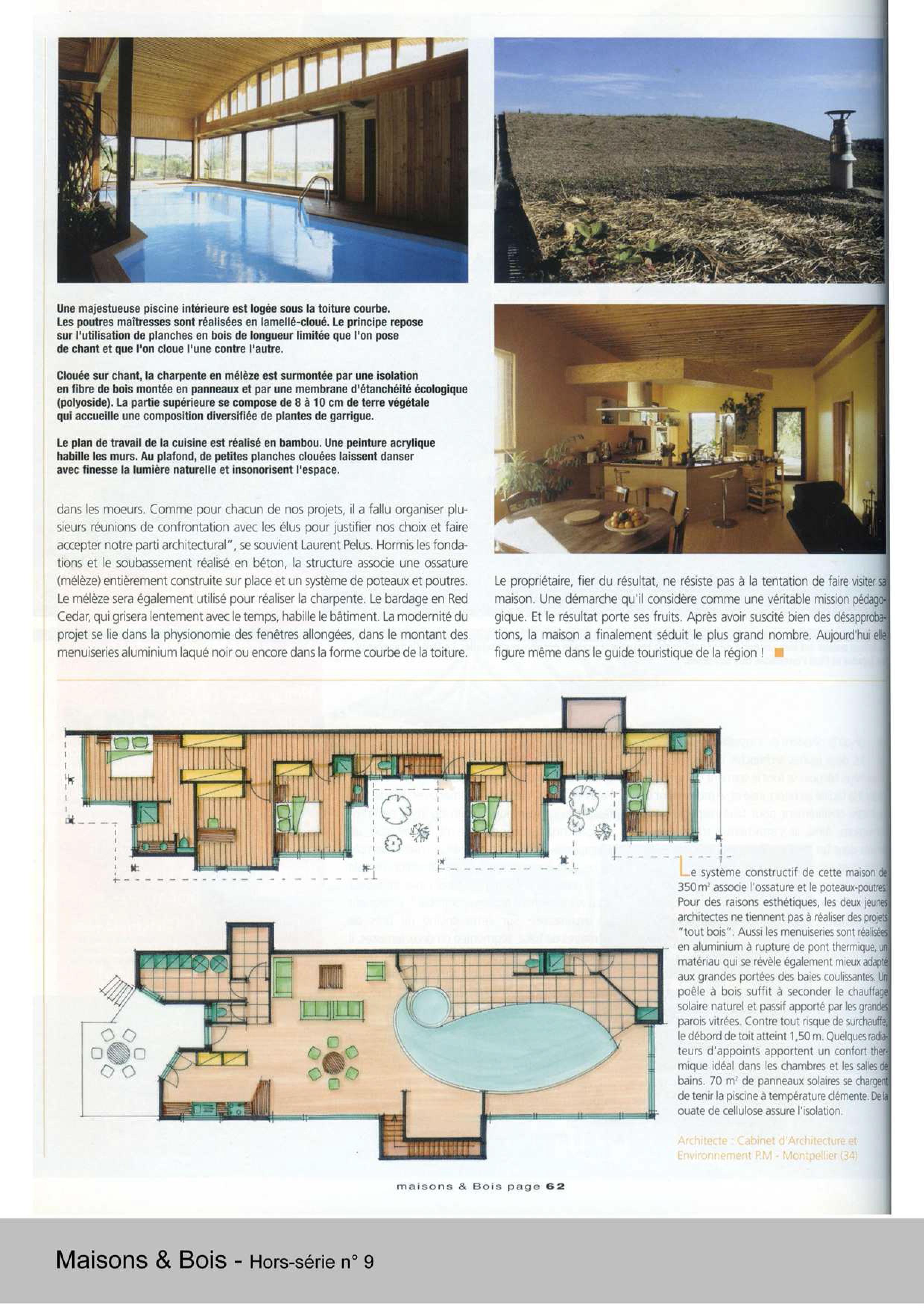 maison-bois-hors-serie-n-9-maison-ecologique-a-pezenas-2
