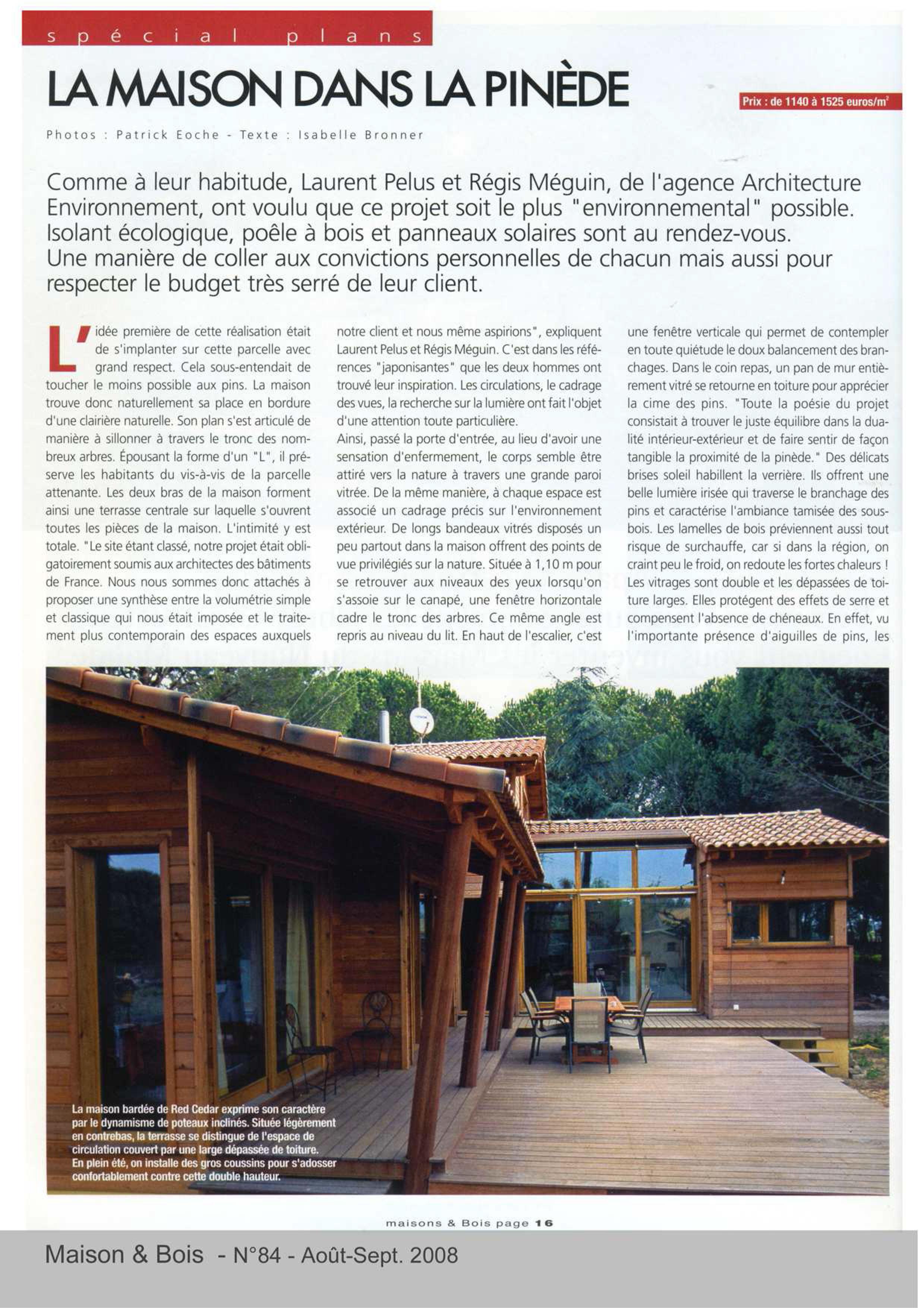maison-bois-n-84-aout-sept-2008-1