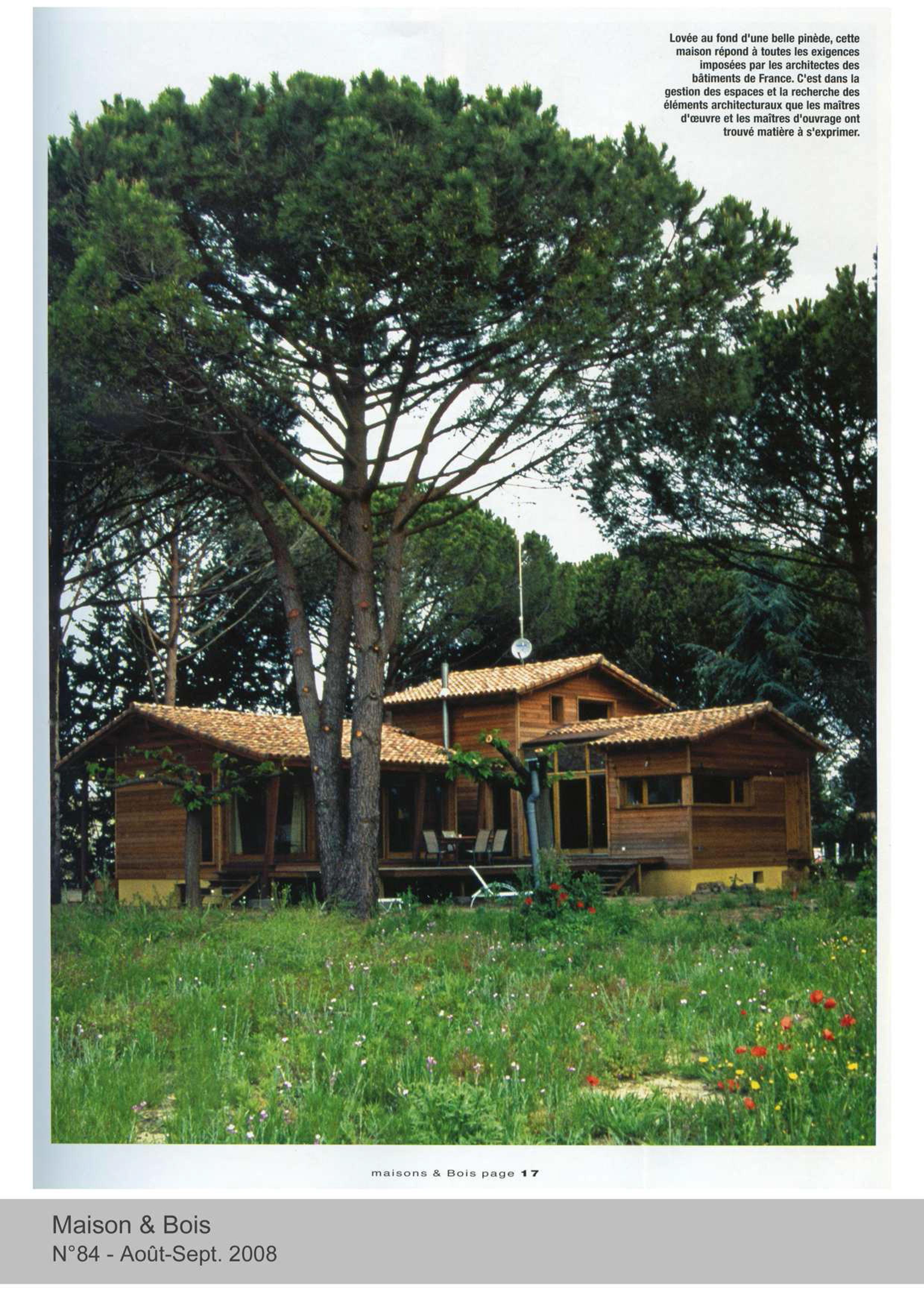 maison-bois-n-84-aout-sept-2008-2