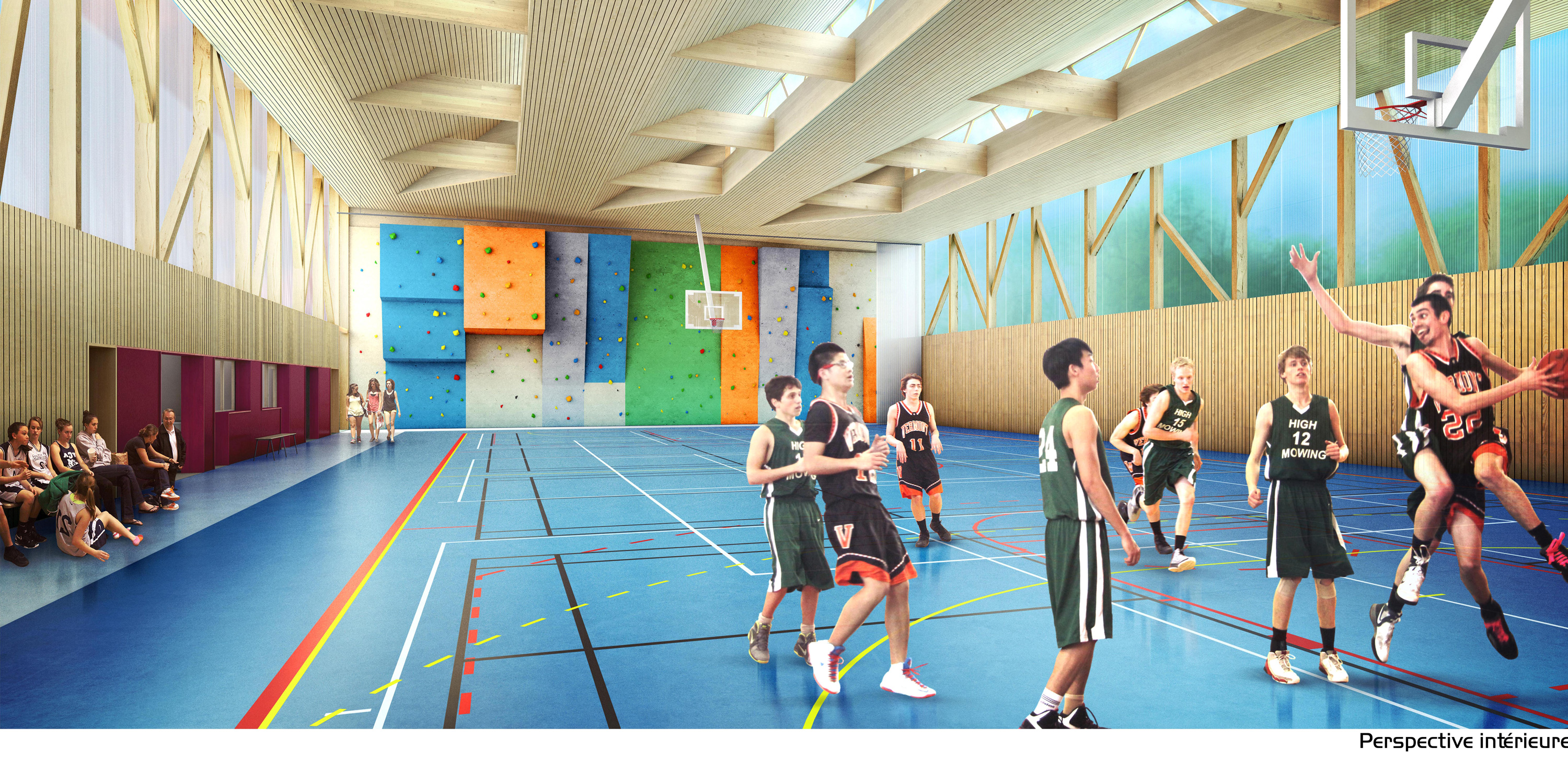 integration-harmonieuse-gymnase