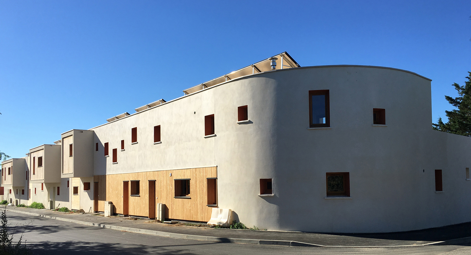 fabreco_pers-sur-rue-angle-ok-finale260214