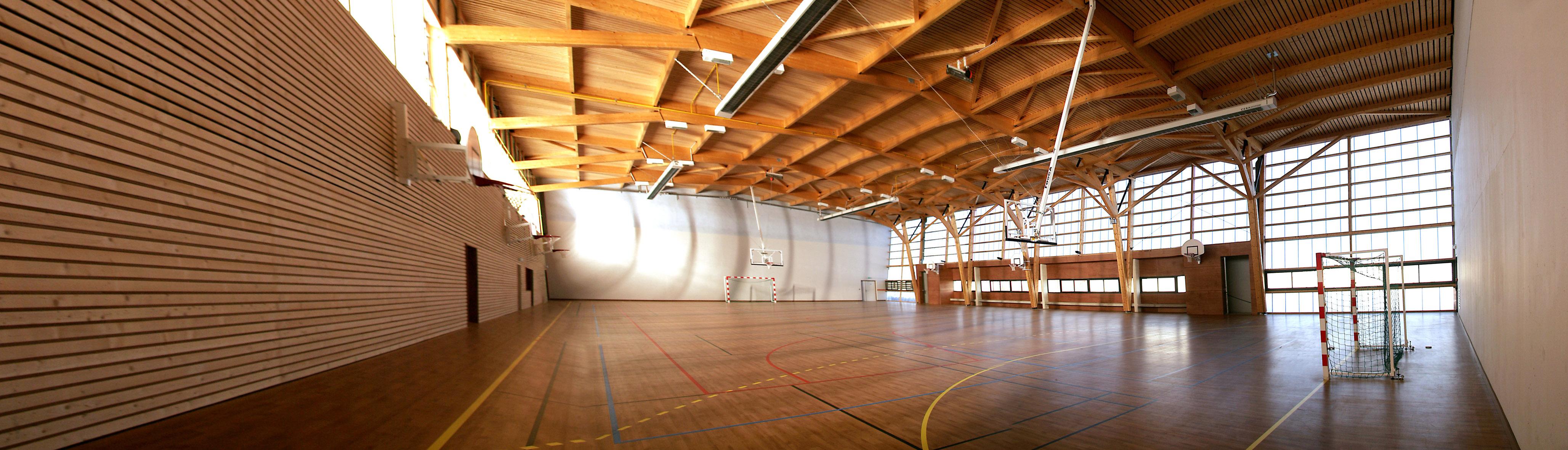 ae_gym_plateau-sportif