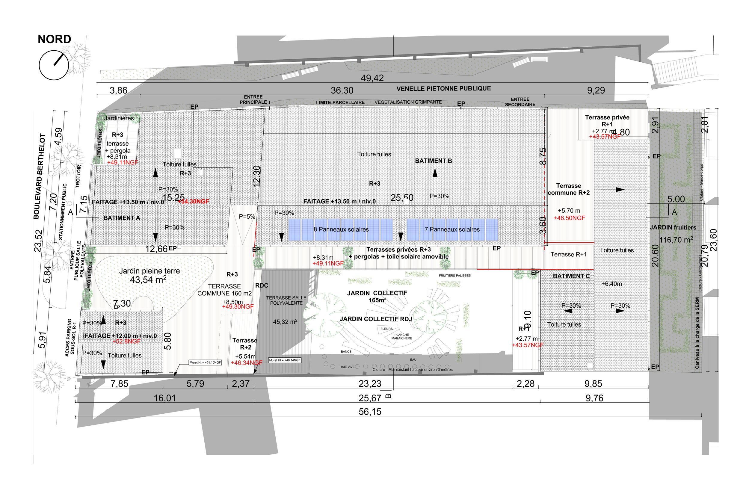 pc2-plan-de-masse
