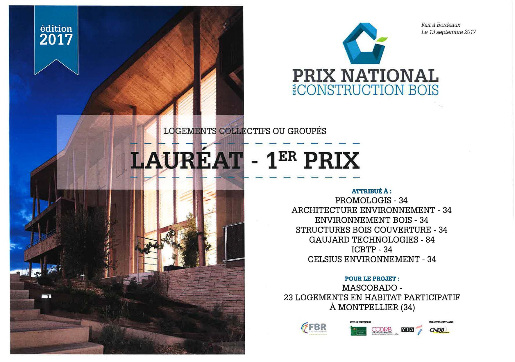 2017_mascobado_laureat-1er-prix_prix-national-de-la-construct-bois_