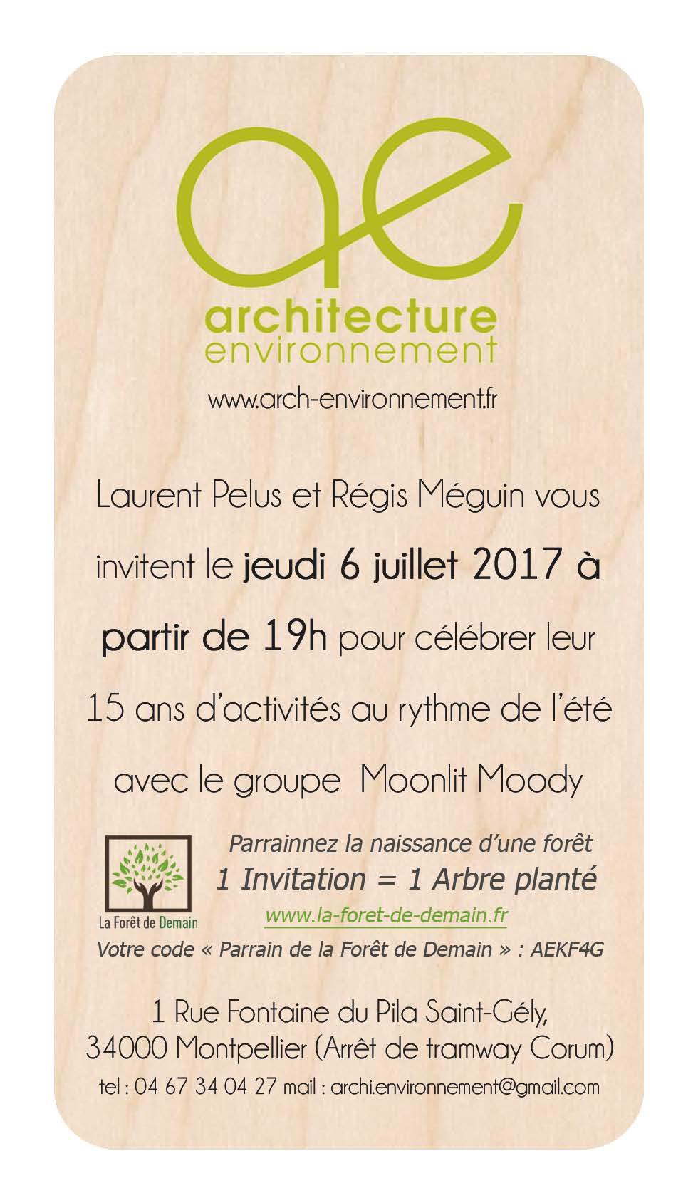 invitation-15-ans-ae-06-07-17
